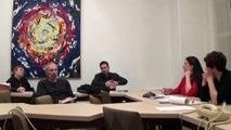 Éducation(1) : La place de l'école dans la société française et dans notre projet de transformation - partie 2