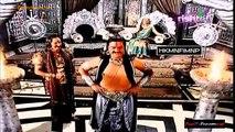 Jai Shri Krishna (Rishtey) 17th March 2015 Video Watch Online pt2