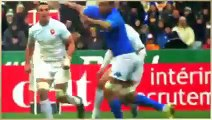 Watch - Ireland vs Scotland 2015 - rugby six nation results - results of six nations