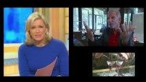 Alcoolisme : La promesse du Baclofène