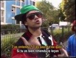 Les karaokés - Les Inconnus - Karaoké : C'est ton destin