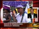 Entrevista Mesías Tatamuez / Contacto Directo
