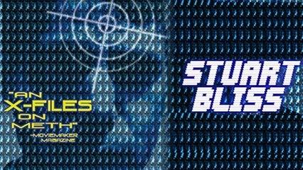 Stuart Bliss - Full Movie