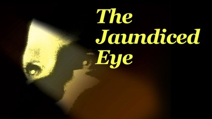 The Jaundiced Eye - Documentary Movie