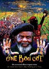 One Bad Cat - Documentary Movie