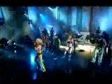 ChristinaAguilera Dirrty-T4