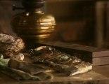 Les grands génies - Histoires de peintres - Mary Cassatt