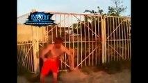Parkour Free Running - Best Video Parkour Collection 58