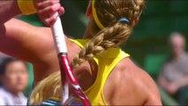 Nouveau Roland-Garros : un enjeu capital