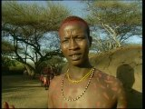 Masaï : le dernier Morane