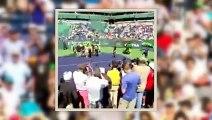Watch - Rosol vs Berdych 2015 2015 bnp paribas open - indian wells tennis masters 2015