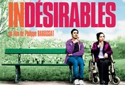 INDESIRABLES - Bande-annonce [VF|HD] (Philippe Barassat) (Sortie: 18 mars 2014)