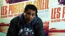 """Interview """"Smaïn Faïrouze"""" N°2 - """"Les Portes du soleil - Algérie pour toujours"""" [VF HD]"""