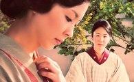 La Maison au Toit Rouge (Chiisai ouchi) - Bande-annonce [VOST|HD] (Yoji Yamada, Takako Matsu)