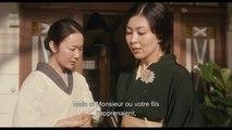 La Maison au Toit Rouge (Chiisai ouchi) - Extrait [VOST|HD] (Yoji Yamada, Takako Matsu)