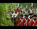 Histoire de l'armée française - 1789-1870 : De la Révolution française à la Commune de Paris