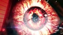 Resident Evil Revelations 2 : Trailer de lancement