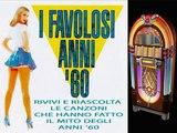 Peppino Di Capri - Let' S Twist Again