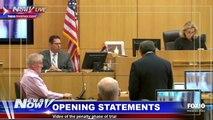 LIVE- Arias Verdict - Hung Jury, Post-Verdict Arias Interview, Jurors Q+A Part 6