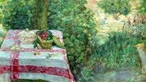 Pierre Bonnard, coloriste sensible, rayonne au musée d'Orsay