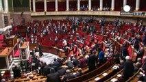 Francia, eutanasia: primo sì alla legge sul fine vita