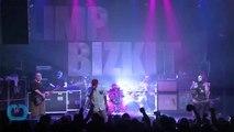 AP Issues Correction: Robert Durst Is Not a Former Limp Bizkit Member