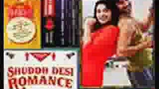 Subtitrare Shuddh Desi Romance - Subs.ro