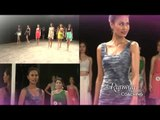 Binibining Pilipinas 2015: The Road To The Crown Pre-Pageant Special