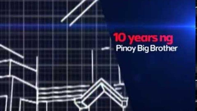 ABS-CBN: Grand Kapamilya Audition Caravan in Araneta Coliseum