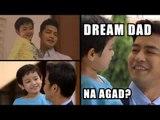 This Week (December 29-January 2) on ABS-CBN Primetime Bida!