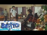 Bagito: Andrew pleads to Sylvia
