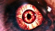 Trailer - Resident Evil: Revelations 2 - Lancement de la version boite
