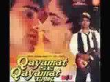 Qayamat se qayamat tak full movie