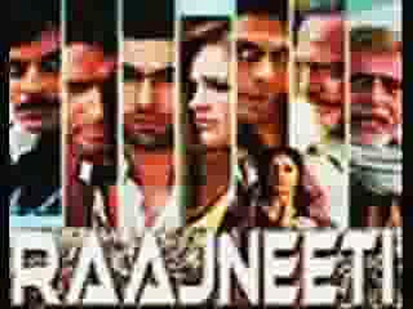 Raajneeti Full Movie