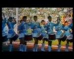 Architectures - Les gymnases olympiques de Yoyogi
