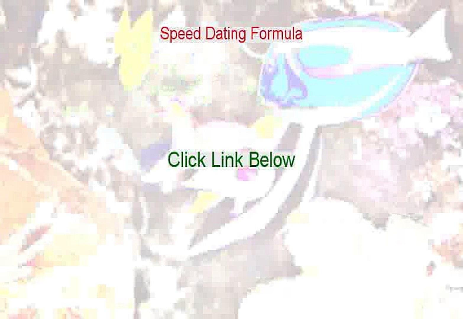 Kuinka vanha voi hiilen dating mennä