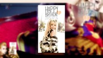 CL (2NE1) - Birthday Mix 2015 #YearOfCL (Mashup by J2J) [ Version Instrumentale ]