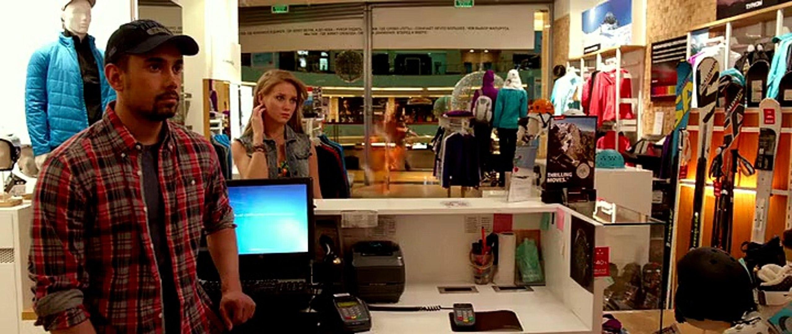 03/18/2015 01:17:32 Призрак 2015 смотреть онлайн бесплатно полный фильм 2015 без регистрации