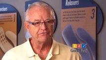 Good Feet Denver Arch Supports - Plantar Fasciitis Foot Pain Heel Pain Relief Testimonial