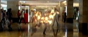 03/18/2015 02:01:15 В хорошем качестве HD 720 смотреть онлайн фильм в хорошем качестве бесплатно Дивергент, глава 2: Инсургент