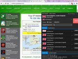 How to Get a India ip Address! Vpn Ip Address Software