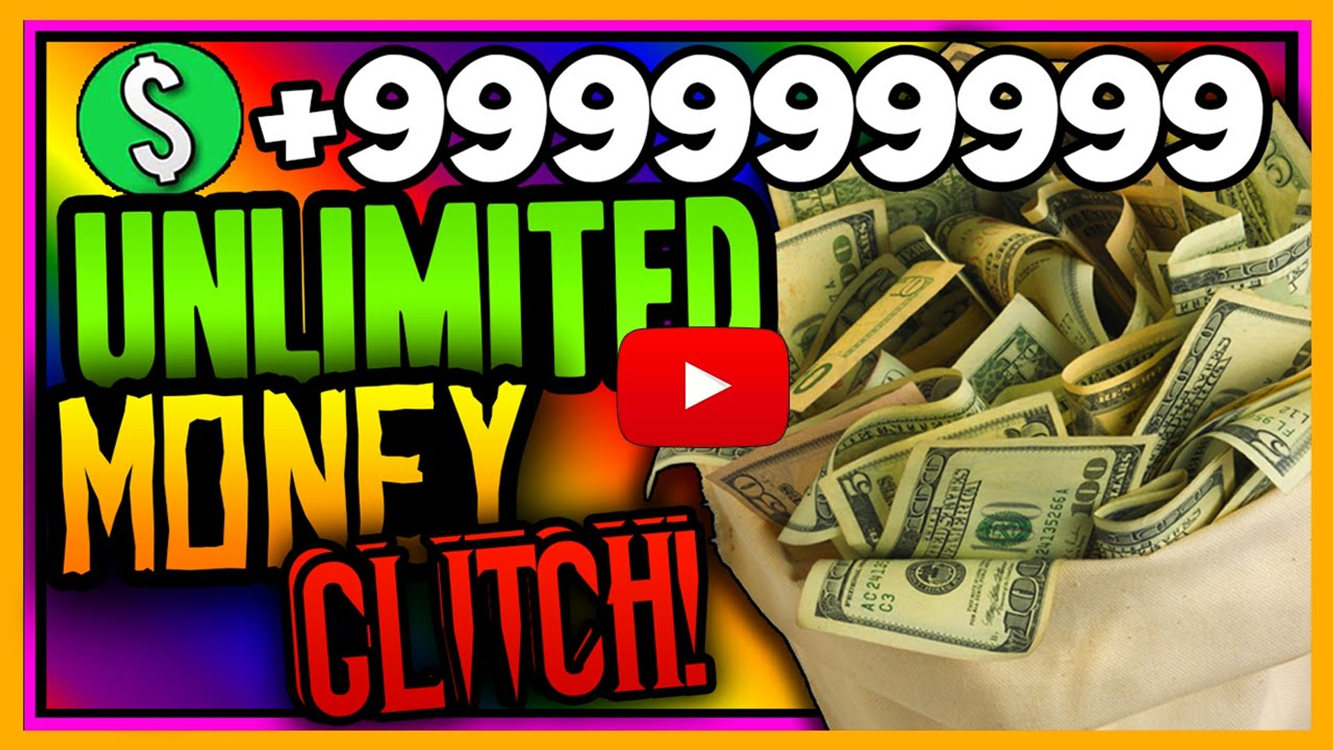 GTA 5 Online SOLO Unlimited Money Glitch 1.24 (After Heist DLC, Patch 1.24) Money Glitch 1.24