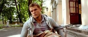 03/18/2015 03:28:59 фильм Битва за Севастополь 2015 смотреть онлайн полная версия в хорошем качестве