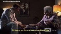 Better Call Saul 1x08 - 'Rico': Sneak Peek (Subtitulos español)