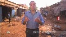 Un oeil sur la planète - Mali : faut-il crier victoire ?