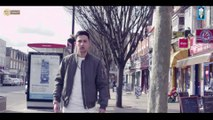 Looking For Love [Main Dhoondne] - Zack Knight FT. Arijit Singh [FULL HD] - (SULEMAN - RECORD)