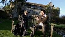 Most Haunted S01E01 - Athelhampton Hall