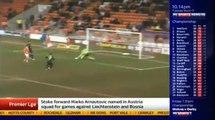 Blackpool vs Charlton Athletic (0 - 3) ● England - Championship 2015 ● All Goals & Highlights - HD