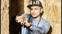 Koun Hai Musalman _ Yo Yo Honey Singh Songs 2015 New Rap _ Latest Hindi Songs