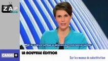 Zapping Actu du 18 Mars 2015 - Un nouveau cancer du sein, Duel Valls/Sarkozy